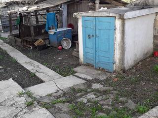 Продам дом в селе Голяны
