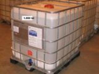 Еврокуб-1000 lit -direct de la Importator,Butoi plastic-pentru Irigare,constructii s.a.m.d