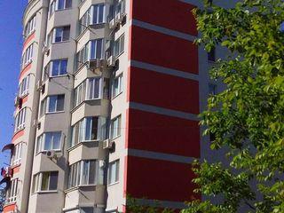 Apartament cu 1 cameră, sect. Botanica, bd. Cuza Vodă, 46000 €