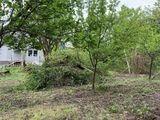 Продам участок с домом у озера- возле с.Пересечина