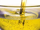 Cumparam orice tip de ulei,ulei de floarea soarelui (bun sau amar), rapita, soia, etc.