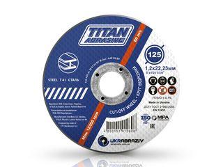 Отрезные диски для резки металла,Зачистные лепестковые диски