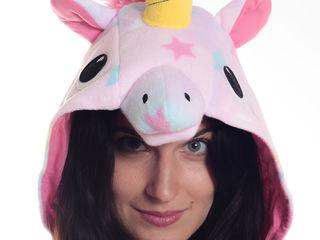 Pijama Kigurumi !! Cea mai bună calitate!!!