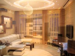 Doar 10300 euro 28 m2  pretul integral la apartament cu o odaie
