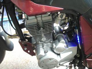 Fekon Honda 150