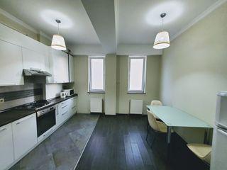 """Se da in chirie apartament confortabil în complexul rezidențial """"DANSICONS"""" str. Testemițanu"""