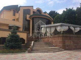 Vânzare restaurantul Casa vinului 1850 mp Moldexpo 28.550.000 MDL