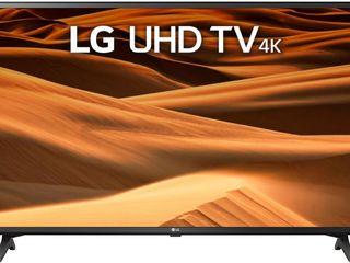 "{u'ru': u'\u0422\u0435\u043b\u0435\u0432\u0438\u0437\u043e\u0440 LG  43"" Smart TV \u0441\u043e \u0441\u043a\u0438\u0434\u043a\u043e\u0439 \u0434\u043e -15%!', u'ro': u'LG 43 ""Smart TV cu p\xe2n\u0103 la 15% reducere!'}"