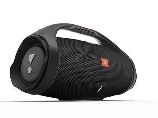 JBL Boombox 2 - бешеный звук на 24 часа! Официальная гарантия и доставка за 2 часа!