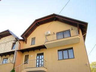 Chirie casa Ciocana