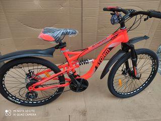 Biciclete noi modele 2021 cu garanție pentru copiii și adulți livrăm la domiciliu gratis