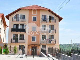Apartament în bloc nou, în rate de la constructor, 1 odaie, 20000 € !