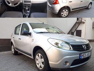 Chirie auto (De la 10€) Chisinau  / Livrare 24/24 >>> Viber / WhatsApp