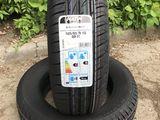 185/65 R15 Platin Rp320 (Germany) / Монтаж , доставка , livrare