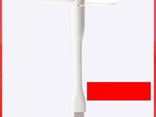 Гаджеты конструкторы PowerBank и фонарей на 2/4/5акк зарядки под акк тип 18650 USB LED Разная мелочь