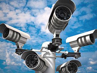 IP Видеонаблюдение Hikvision У всех быстро и дешево, а у нас качественно и в срок.Supraveghere video
