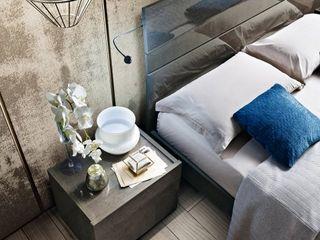Dormitoare italiene de cea mai inalta calitate!!! reduceri!!
