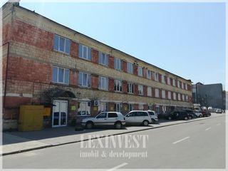 Chirie. Centru, str. Columna, 2 euro/m2, suprafata 1000 m2