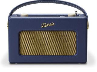 Roberts Radio REV-ISTREAM3MB Retro DAB/DAB+ FM