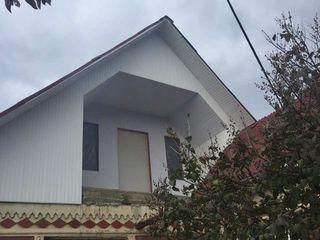 Casa in vulpest