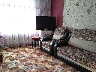 Квартира в центре города 3 комнатная