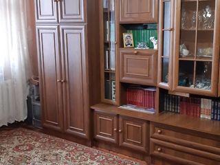Продаю просторную квартиру одно комнатною квартиру Ворота города 23700€