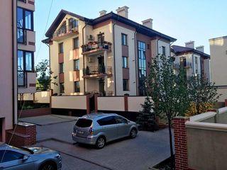 Apartament de lux, casa de elita in durlesti, sect.buiucani(telecentru)