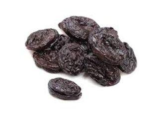 cumpar prune uscate