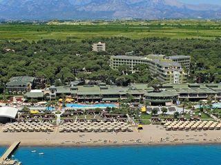 sun tur-pine beach hotel