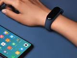 Xiaomi mi band 3 global доставка бесплатная по городу
