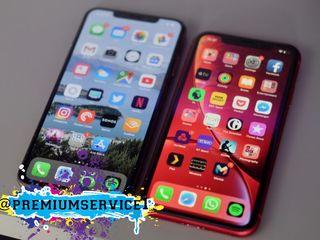 Ecran pentru iPhone