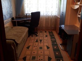 продам отличную 3-х комнатную квартиру