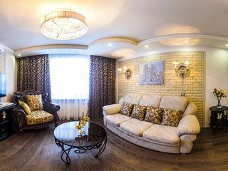 Квартиры посуточно в Центре Кишинёва без посредников - www.HomeService.md