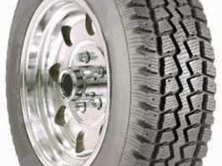 Распродажа anvelope de iarna ,  новые зимние шины для внедорожников tuareg , volvo xc90 , honda crv