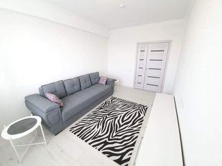 "Chirie apartament Complex Rezidențial ""Lagmar""  (Centru - Circ)"