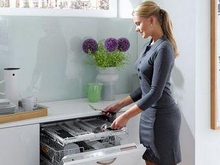Встраиваемые посудомоечные машины | лучшие цены | кредит 0%
