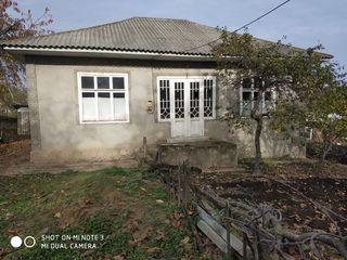 Vind casa 1 nivel in satul Razalai, r-l Singerei