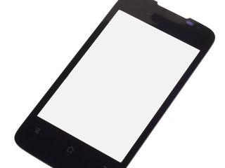 Vind / продам Huawei U8655 Ascend Y200   Touch