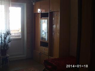 Рус-  БАМ Сдаётся по месечно/ по суточно 3х спальная квартира в частном 1 этажном доме.Новая мебель
