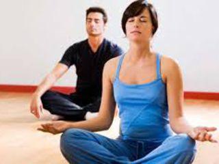 Цигун занятия -  путь к вашему здоровью.