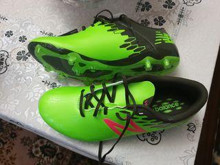 Boots pentru fotbal