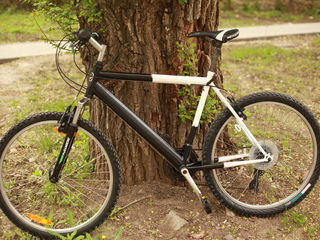 Vind bicicleta de munte din germania