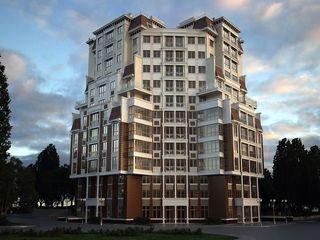 Imprumuturi banesti, credite de la 2 % cu gaj transport, mașini, auto, imobil, apartamente, case.