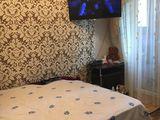Квартира находится в районе Молодово!!!