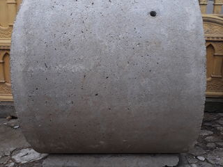 Inel beton armat