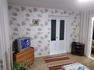 Se vinde casa r.Donduseni Tîrnova