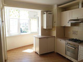 Ciocana,sadoveanu24/5,bloc nou,apartament 2 odai,suprafata-70 metri,etaju 7 din 9,pret-64900 euro