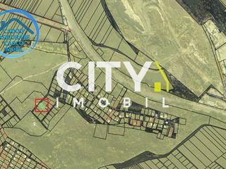 Se vinde lot de teren, Chișinău, com. Truseni 7 ari