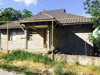 Se vinde casa in Vadul lui Voda !