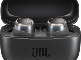 JBL Live 300 TWS Noi, sigilate, originale Căști/ Наушникй